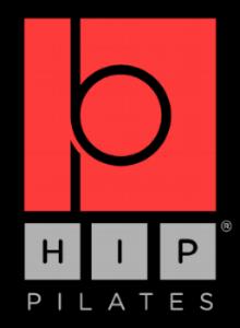 LISAB_HIPPILATES_FINAL_®_STACK.png