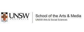 UNSW SAM logo.jpg