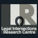 Legal intersections logo.png