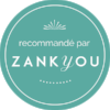 FR-badges-zankyou-big-300x300.png