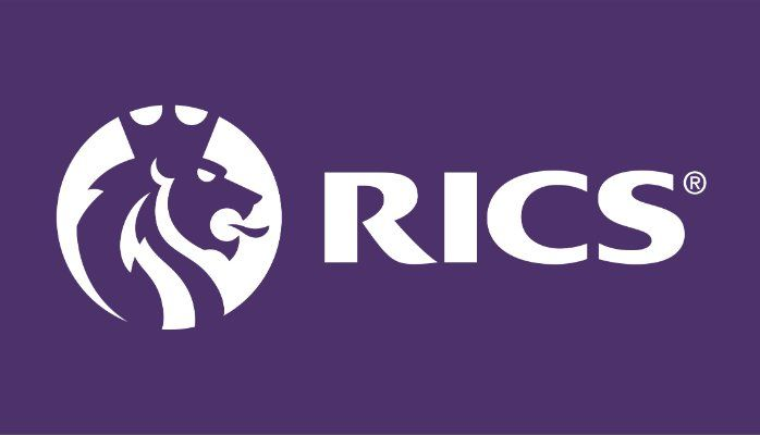 Royal Institute of Chartered Surveyors    operates a contact centre which can refer you to a firm in your area that will provide 30 minutes' free advice on your circumstances. The RICS Consumer Helpline number is 0247 686 8555.    https://www.rics.org/uk/