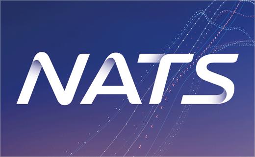 NATS   https://www.nats.aero