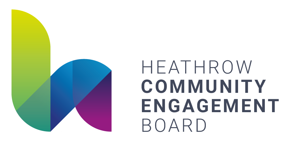 HCEB – Heathrow Community Engagement Board