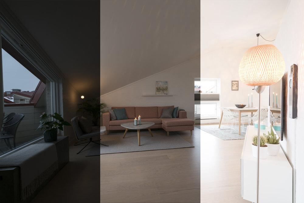 Ursin-photo-editing-HDR-Taiored(1).jpg