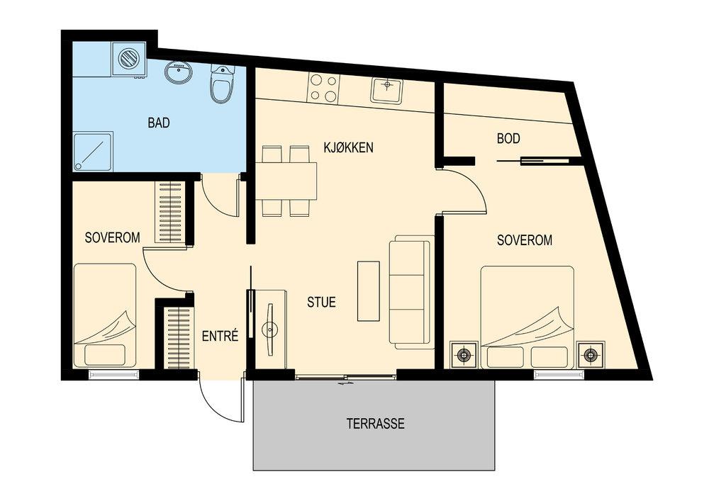 floor-plan-2D-blue-n-pink.jpg