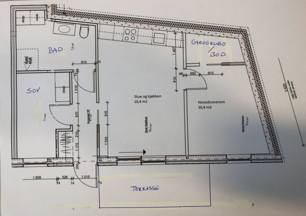 floor-plan-2D-blue-n-pink-input.jpg
