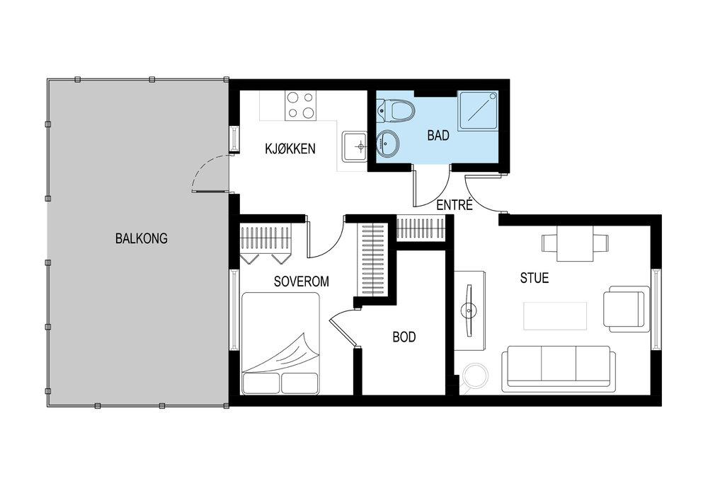 floor-plan-2D-blue-n-white.jpg