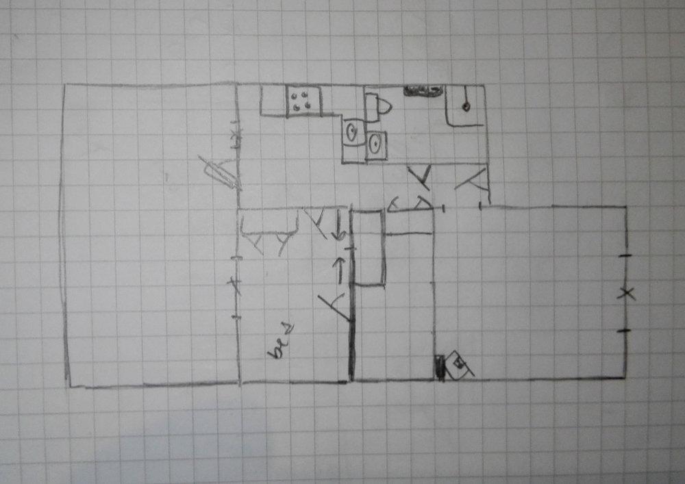 floor-plan-2D-blue-n-white-input.jpg