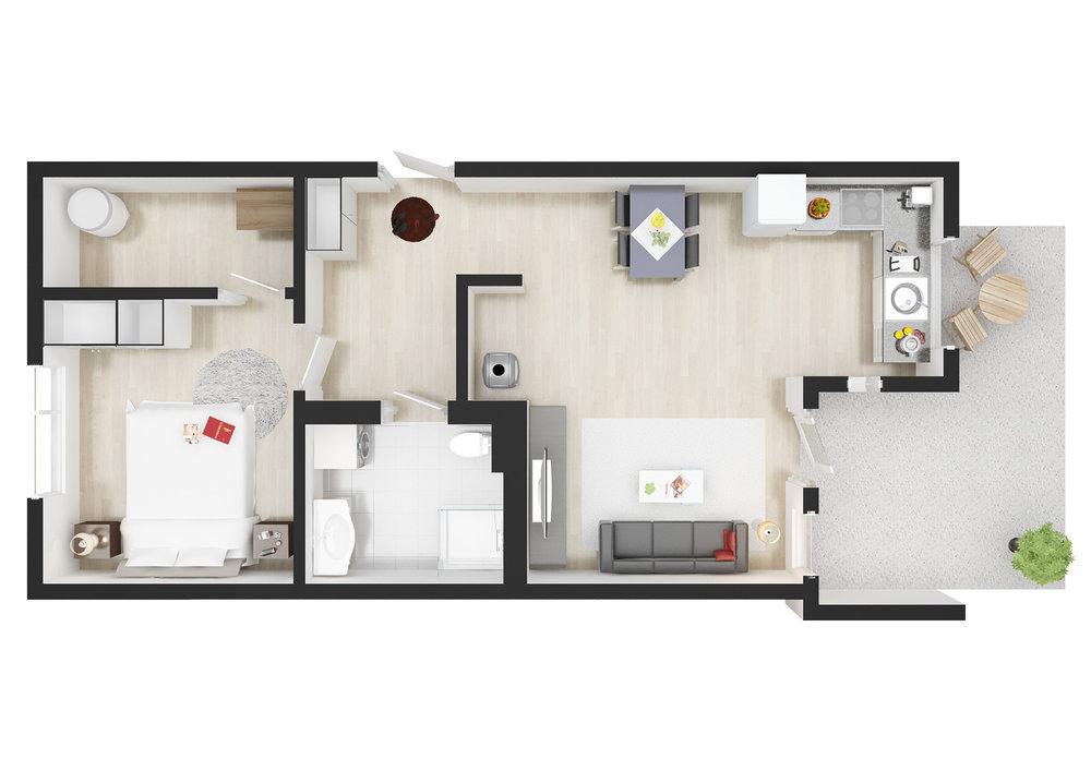 floor-plan-3D-urban-bird-view.jpg