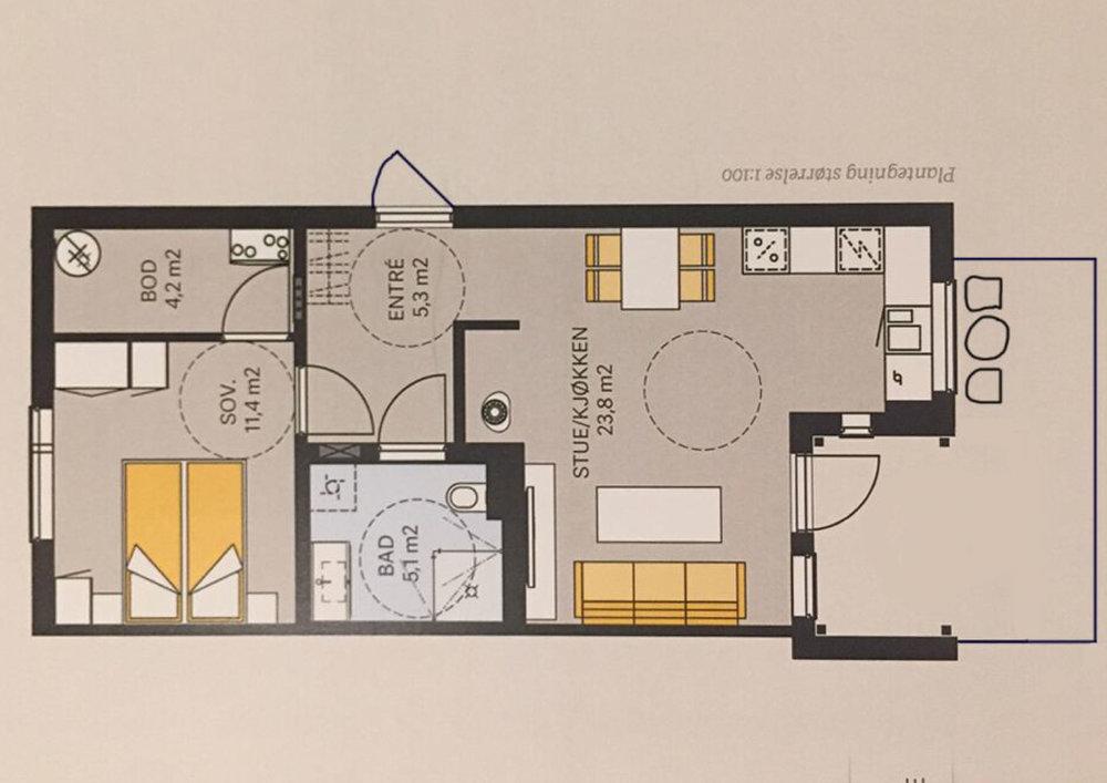 floor-plan-3D-urban-bird-view-input.jpg