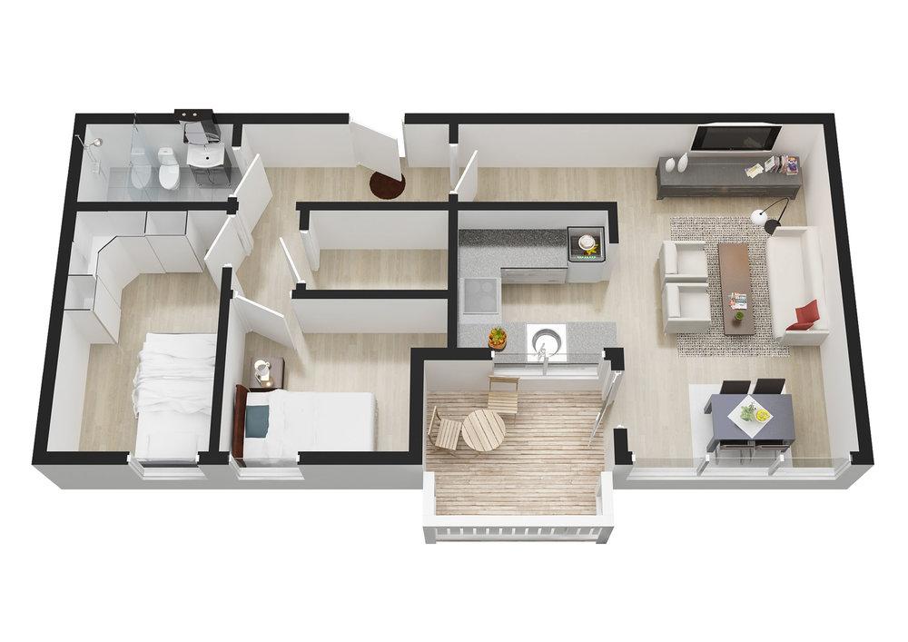 floor-plan-3D-urban-top-view.jpg