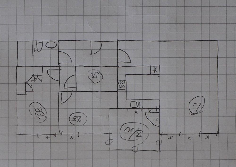 floor-plan-3D-urban-top-view-input.jpg