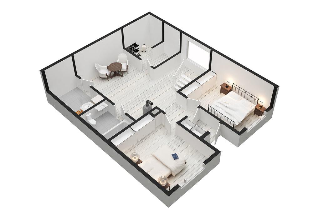 floor-plan-3D-Sub-urban-perspective.jpg