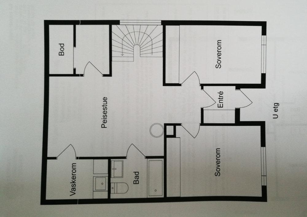 floor-plan-3D-Sub-urban-perspective-input.jpg