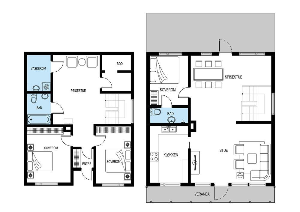 floor-plan-3D-Sub-urban-steep-input.jpg