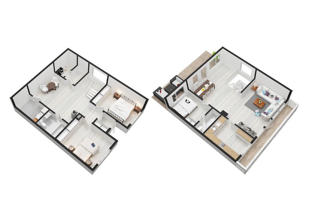 floor-plan-3D-Sub-urban-steep.jpg
