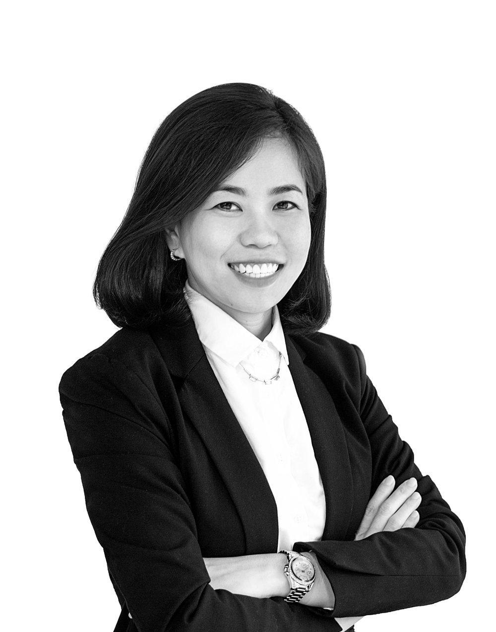 Karen-Chanh-1.jpg