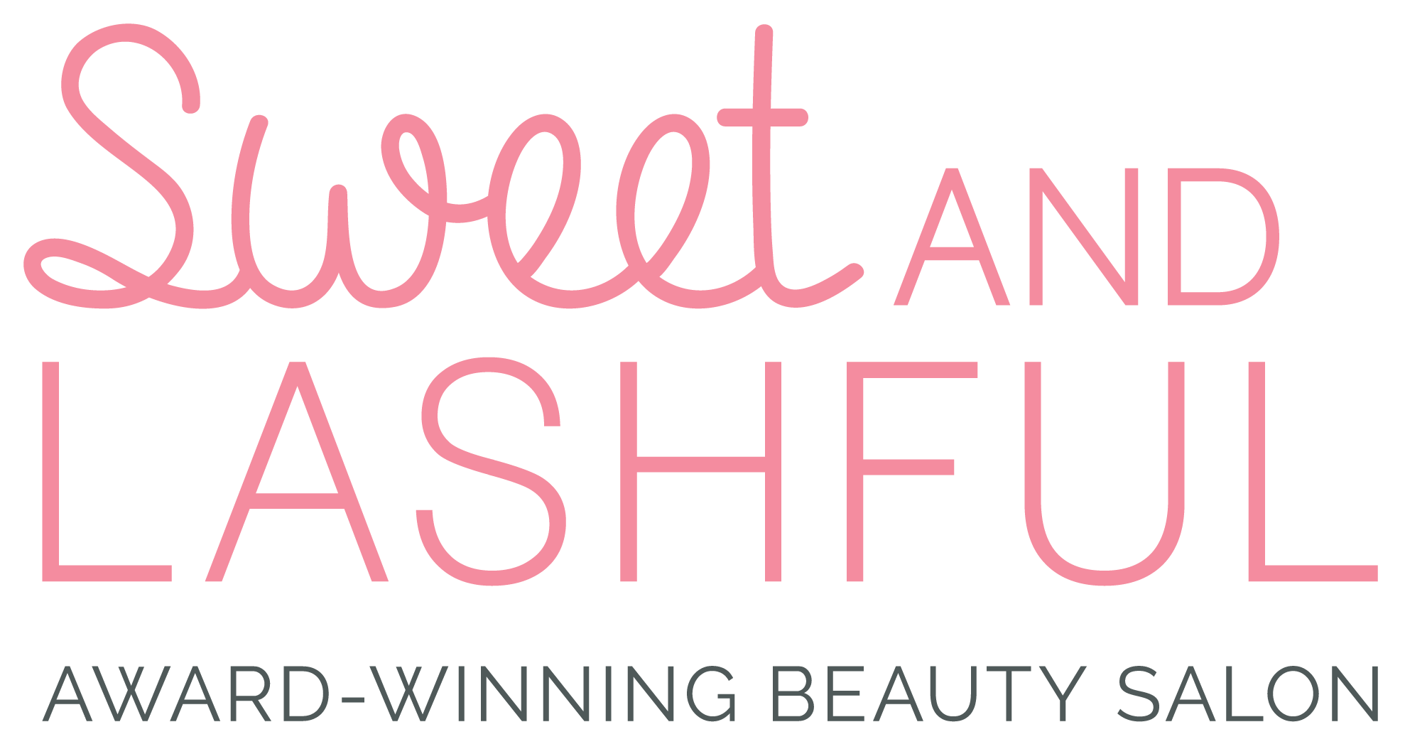 Sweet & Lashful | Award-Winning Beauty Salon and Spa