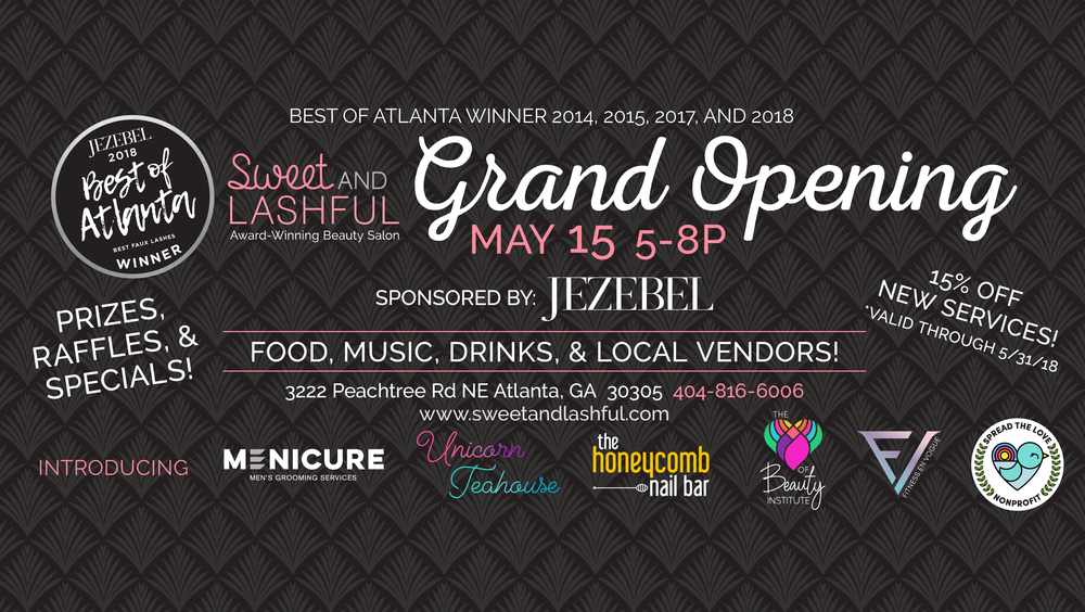Grand_Opening_FBCover5-01.png