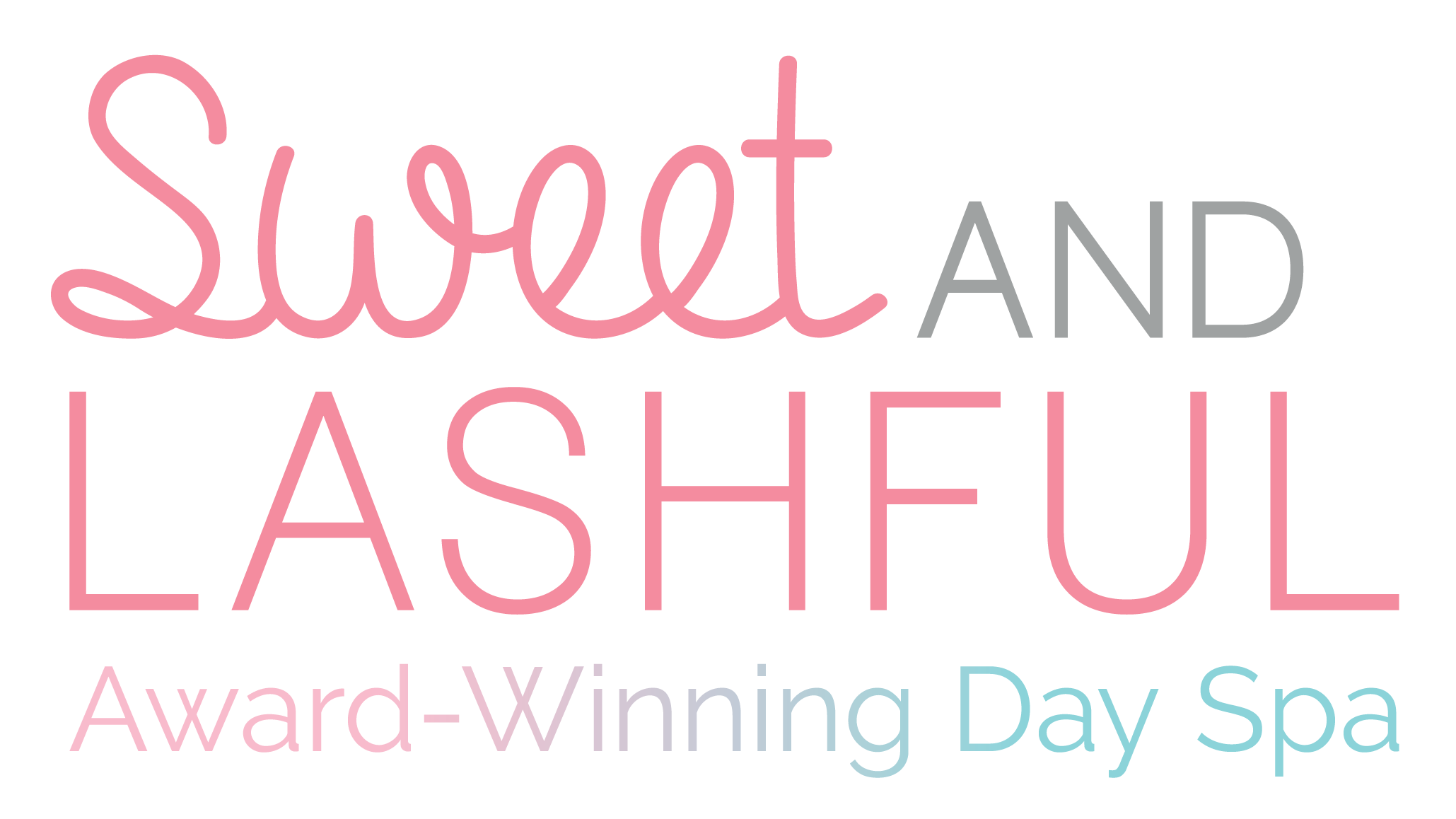 Sweet & Lashful Day Spa | Luxurious Lash Extensions
