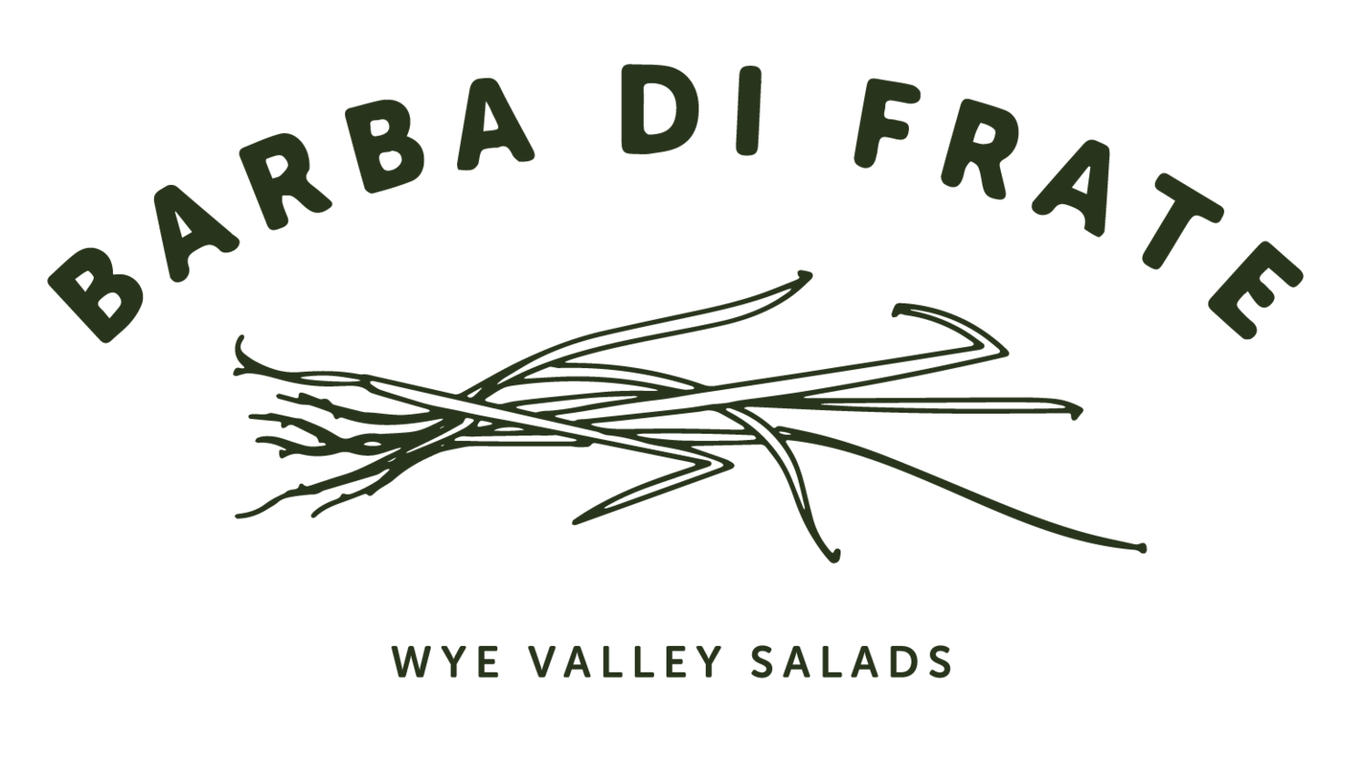Wye Valley Salads