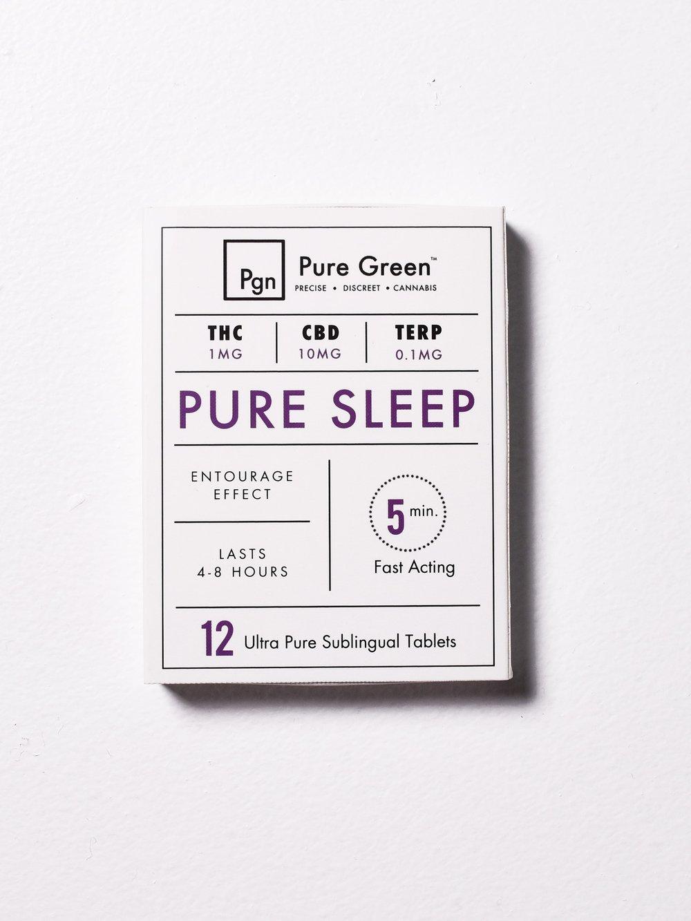 PG Sleep Box Only.jpg