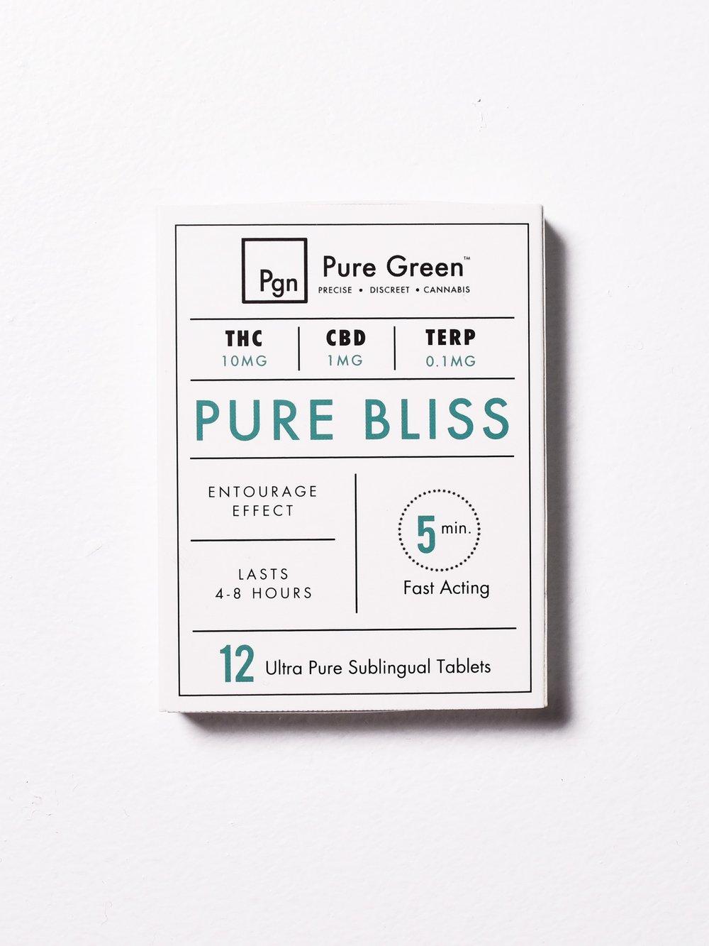 PG Bliss Box Only.jpg