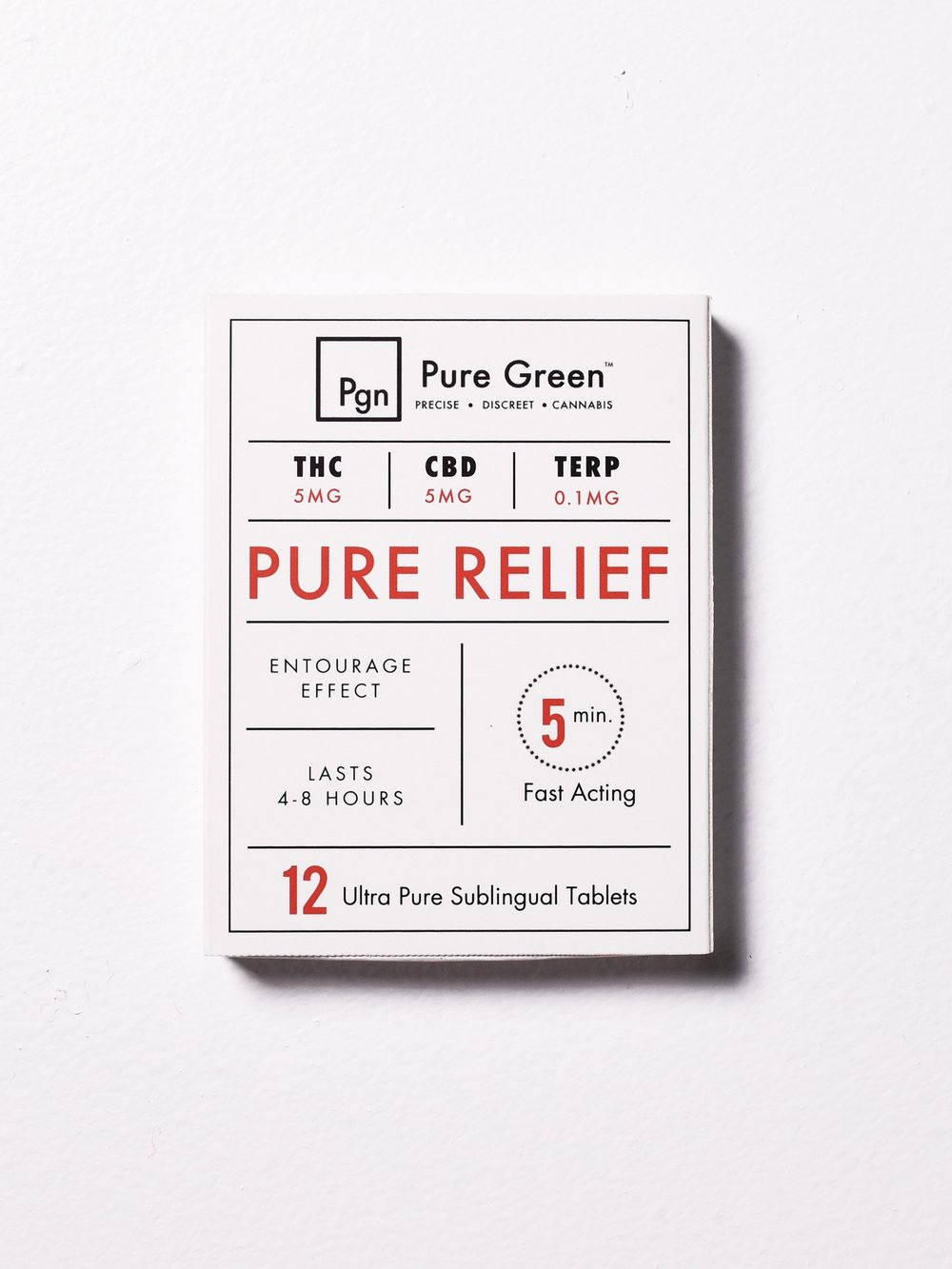 A Non-Narcotic, Non-Addictive and Natural solution to rapidly ease inflammation and reduce pain. One or two tablets taken for Back Leg, body, IBD, painful Menses and other times you need a little help deailing pain  IBD / Femme (until we have it)