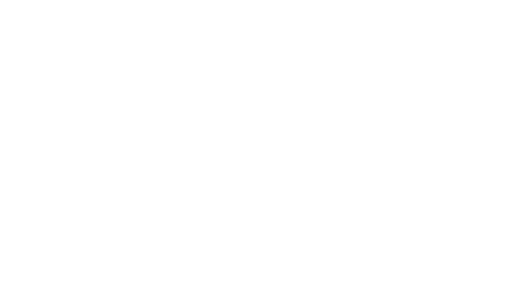 Vox Hairdressing - Manchester Hairdressers