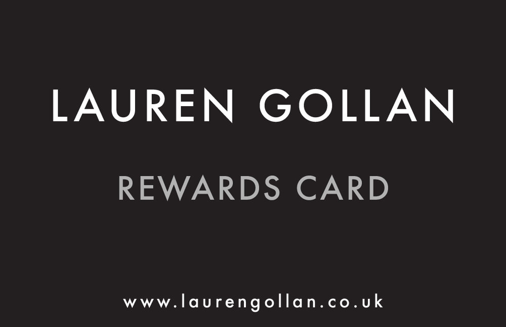 lauren-gollan-rewards.jpg