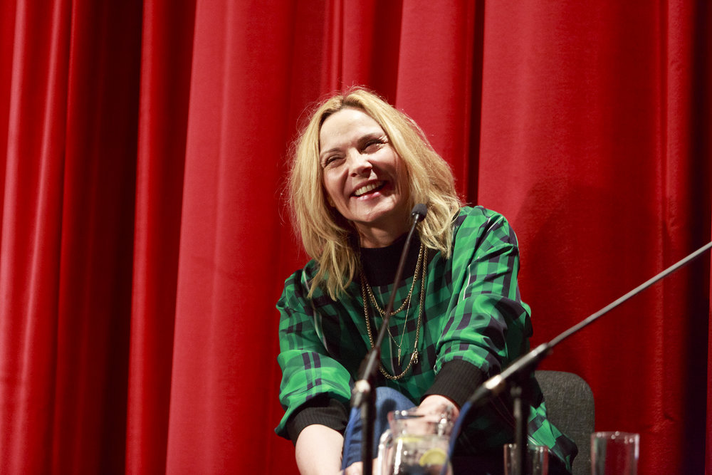 KimCattrall_InPerson_16062016_PM_023.jpg