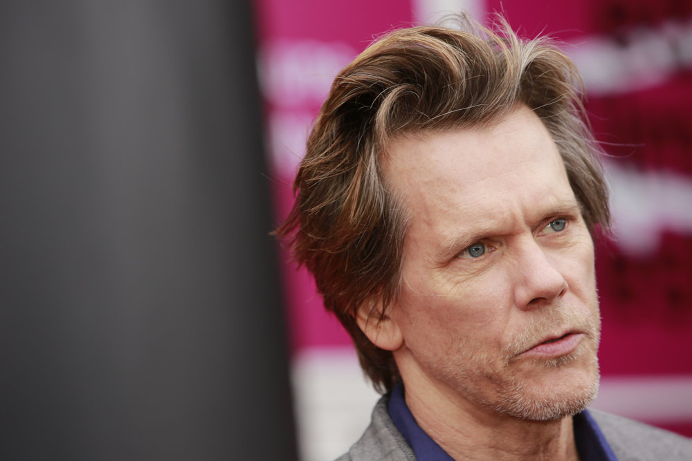 Kevin Bacon_Photocall_06222017_PM_031.jpg