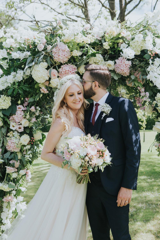 roz-nick-wedding-0382.jpg