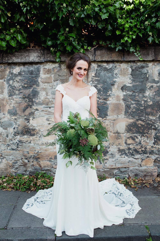 karen-david-wedding-0232.jpg