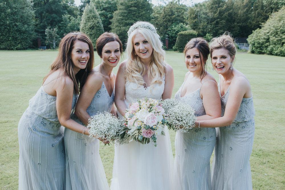 roz-nick-wedding-0341.jpg