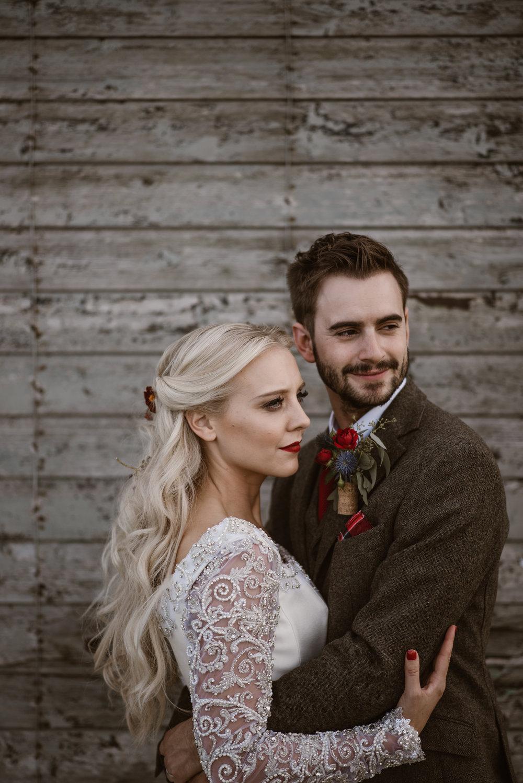 KInkell Byre Wedding0508 2.jpg