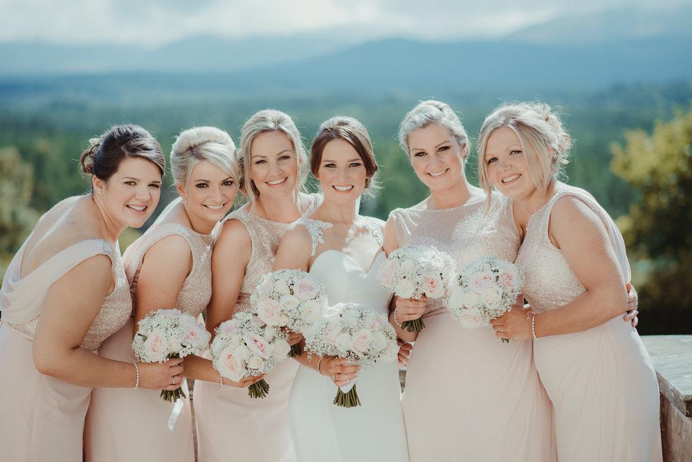 Aultmore Estate Wedding245.jpg