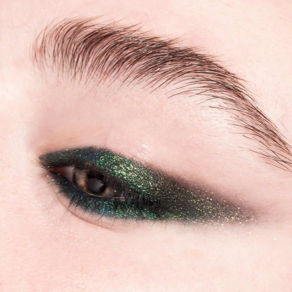 lauren eye-2.jpg