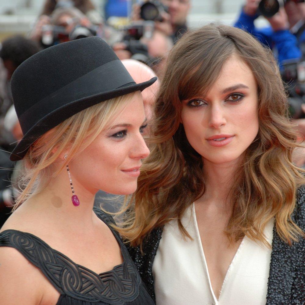 Sienna Miller&Keira Knightley.jpg