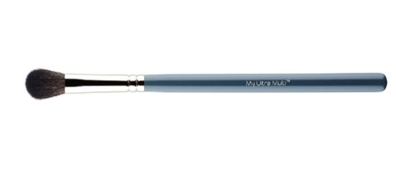 MKC+ultra+multi.jpg