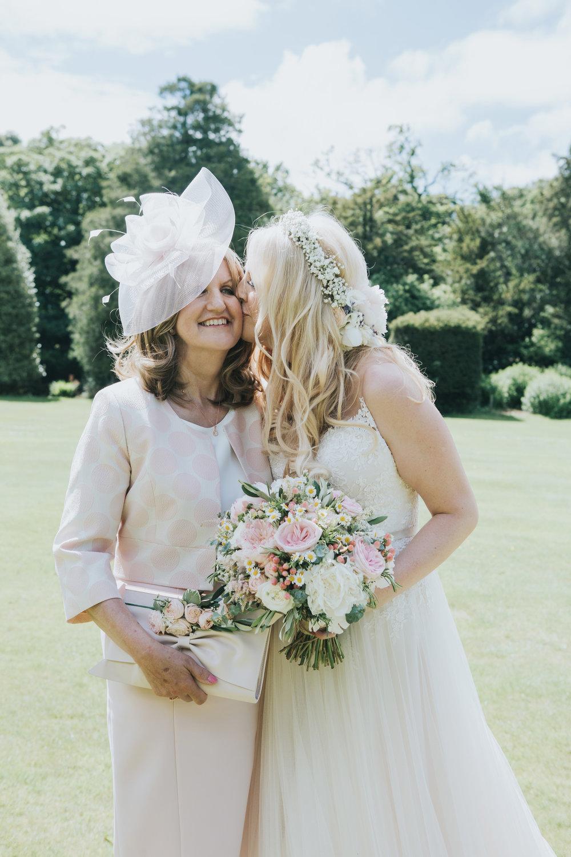 roz-nick-wedding-0370 (1).jpg