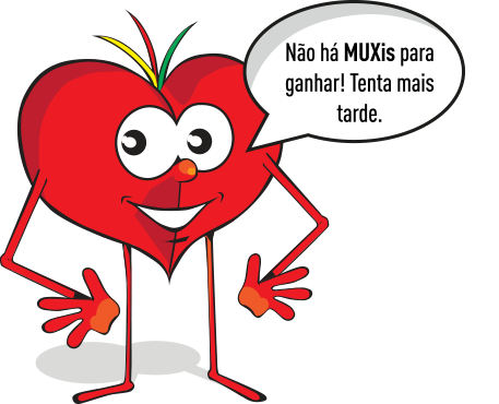 muxima-agarraomuxi.png