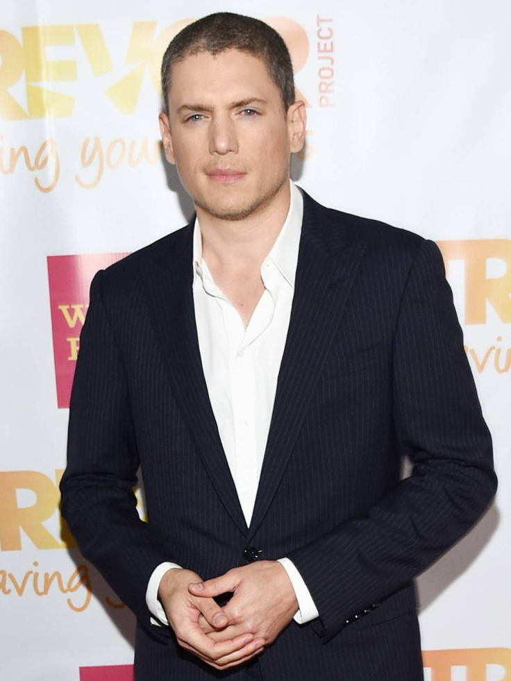 Fundamentals Blog: Wentworth Miller.png