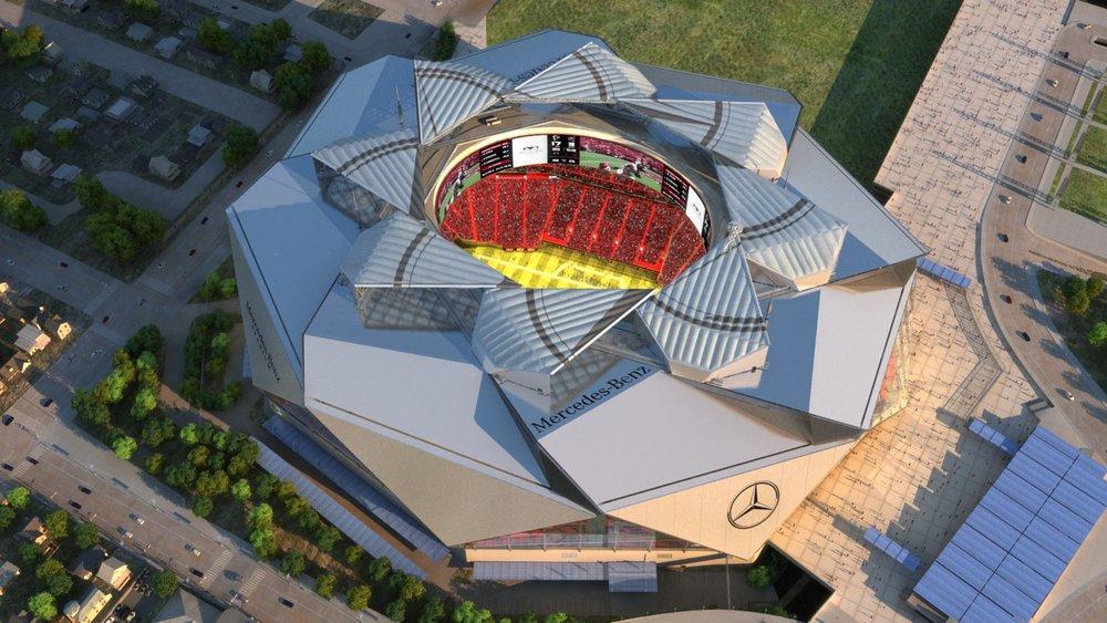 new_falcons_stadium235.jpg