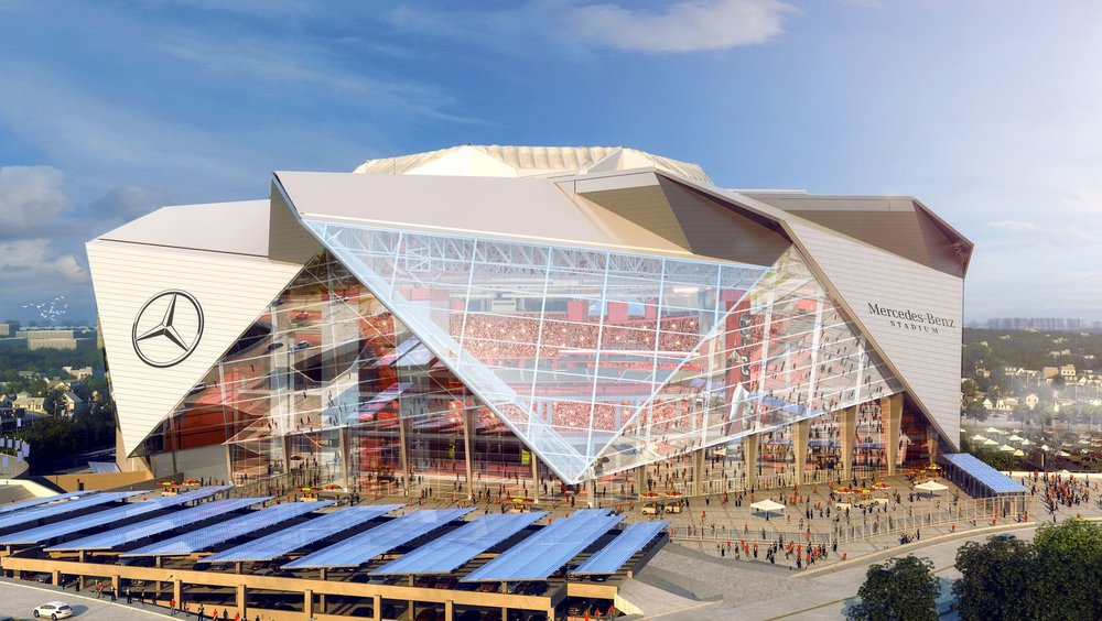 new_falcons_stadium236.jpg