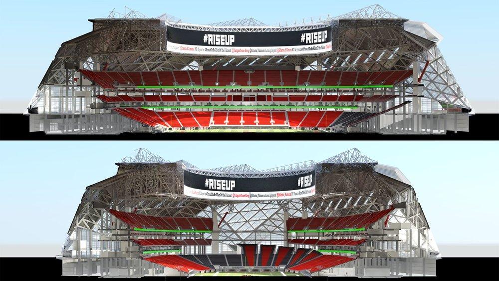 new_falcons_stadium218.jpg