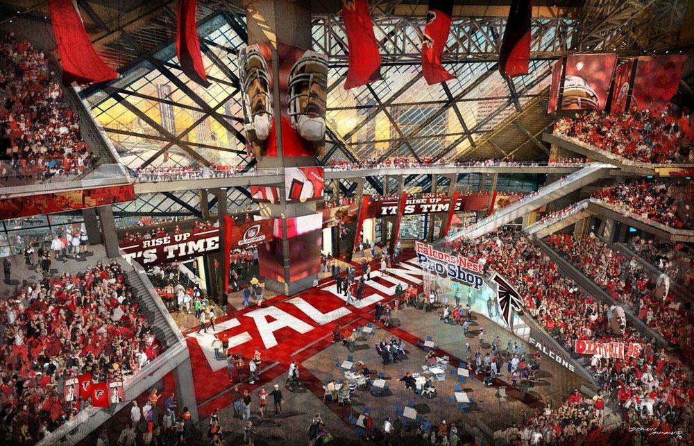 new_falcons_stadium226.jpg