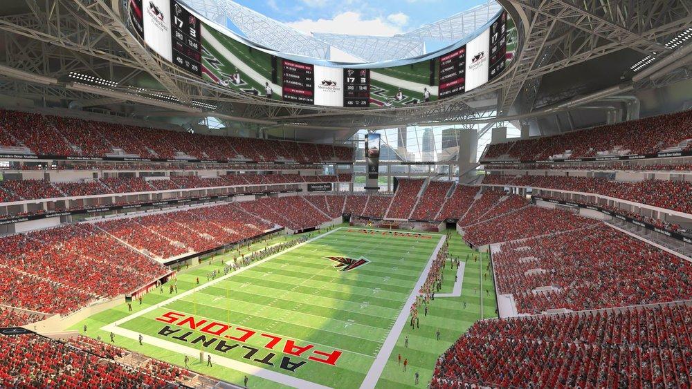 new_falcons_stadium238.jpg