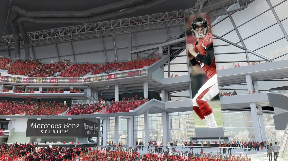 new_falcons_stadium240.jpg