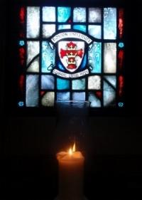 2012 Marsh Chapel, Boston U.JPG